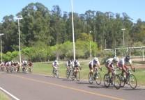 ciclismo concordia 4
