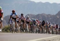 ciclismo tour de france san juan 1