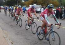 ciclismo uruguay 1