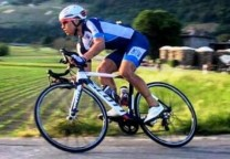 contte ciclismo cycling bicicletas ruta