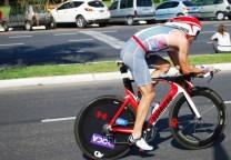 darricau andres ciclismo rosario 1