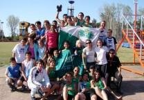 equipo municipalidad san isidro 1
