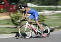 escalas pablo ciclismo 1