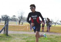 fangio matias running 1