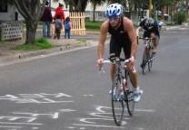 novara franco ciclismo 1