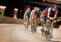 taccone ciclismo 1