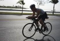 triatlon acople 1