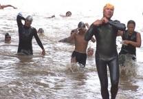 triatlon natacion parana 1
