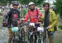 ciclistas san luis mtb 1