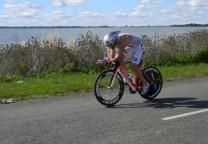 darricau ciclismo chascomus 1