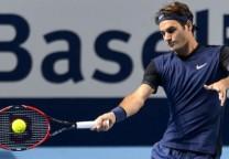 federer tenis basilea 1