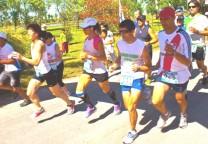 maraton colon 1