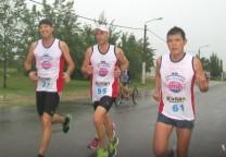 maraton soda carlitos 2