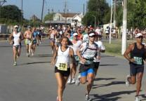 running lobos 1