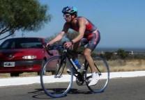 sacco juan ciclismo 1