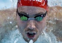 stravis natacion