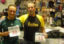 ultramaratonista brasileros aerorunners 1.1