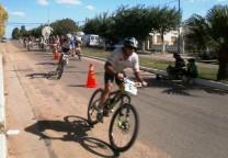 ciclismo mtb concordia