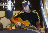 colla dario radio 3