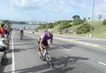 letamendi gustavo ciclismo mar del plata 1