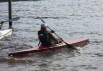 russo romina kayak 1