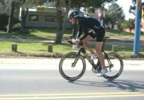 sollazo santiago ciclismo 1