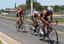triatlon ciclismo concepcion 1