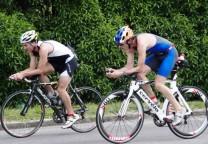 triatlon ciclismo mar del plata 1