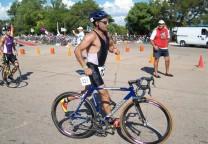 triatlon la paz ciclismo 2