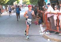 triatlon la paz pedestrismo 1