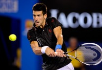 djokovic reves 4