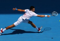 djokovic reves estirado 1