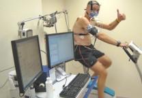 ergometria test 1