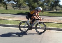 kondratavicius nidia ciclismo 1