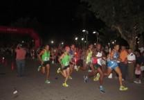 maraton nocturna madariaga 1