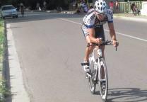 quique calvo ciclismo 1