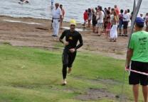 salman andres natacion 2