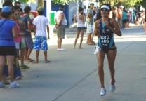 soto lujan triatlon la paz 2