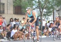 baldini bruno ciclismo la paz 1