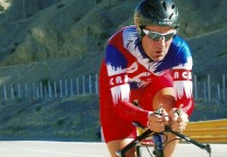 ciclismo concordia contrarreloj 1