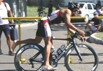 de elias ciclismo viedma 1