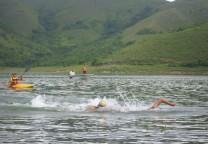 maraton acuatico salta 1