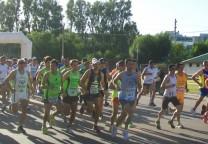 maraton apav largada 1