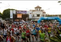 maraton nocturno la falda 1