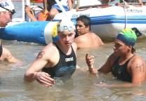 patagones viedma sprint 1