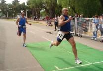 triatlon entre rios sprint 1
