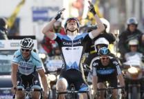 vanmarcke sprint 1