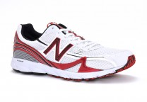 zapatillas new balance rc 900