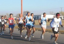 21k junin 3