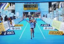 borelli-record-running-21k-atletismo-correr